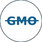Acuraflex ne sadrži GMO