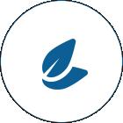 Acuraflex sadrži samo prirodne sastojke