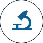 Acuraflex je mikrobiološki testiran